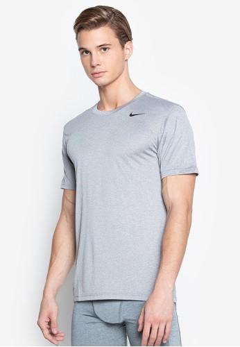 Men/'s Nike Dry Tee Legend 2.0