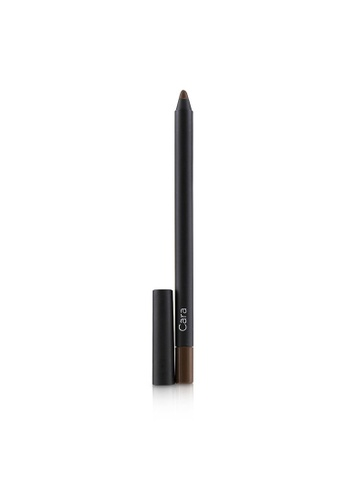 Au Naturale AU NATURALE - Brow Boss Organic Pencil - # Cara 0.5g/0.02oz 0CAE9BE8EA79B7GS_1