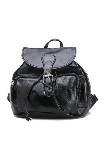 Twenty Eight Shoes Vintage Cow Leather Backpacks QY8027 58D87ACF3CBE66GS_1