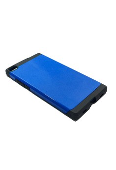 Slim Two Tone Protective Case for Huawei Ascend P8