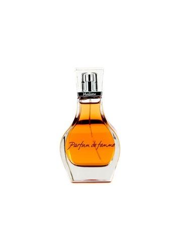 Montana MONTANA - Parfum De Femme 女性淡香水 Parfum De Femme EDT 100ml/3.3oz 2529FBEF63F913GS_1