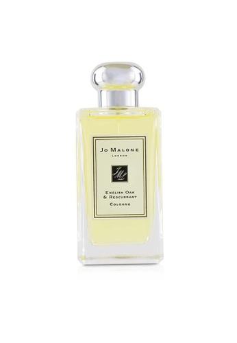 Jo Malone JO MALONE - English Oak & Redcurrant Cologne Spray (Originally Without Box) 100ml/3.4oz 395BEBEC7EEF01GS_1