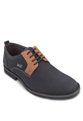 繫帶商務皮鞋, 鞋esprit hk store, 鞋