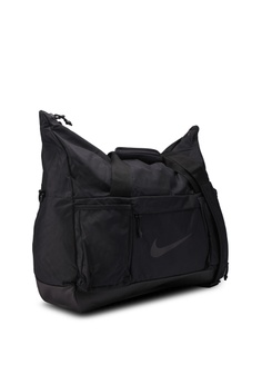 e78d0c5d13 Nike Nike Vapor Speed Bag S  85.00. Sizes One Size