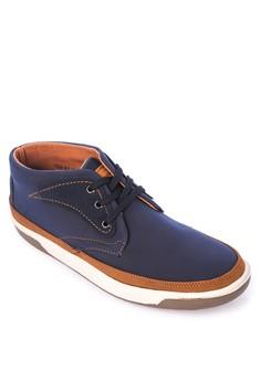 Marvin Sneakers