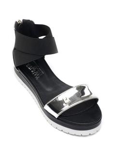 Cam Sandals