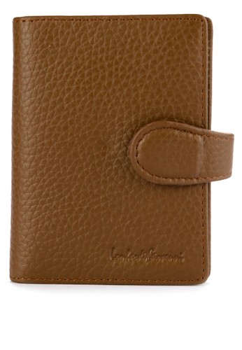 5935146beee2 Cards Wallet