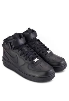 Buy NIKE Shoes For Men Online | ZALORA Singapore