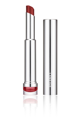 Laneige red LANEIGE Stained Glasstick No.10 Red Jasper 167A0BE9156890GS_1