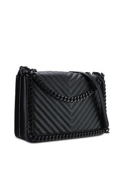 c32aeaf40 ALDO Greenwald Top Handle Bag RM 299.00. Sizes One Size