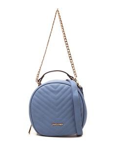 Body Bag D3455