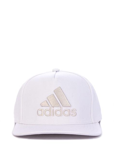 4214af48cd162 Shop adidas Caps for Men Online on ZALORA Philippines