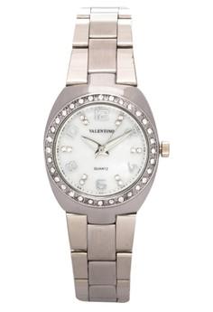 Analog Watch 20121791