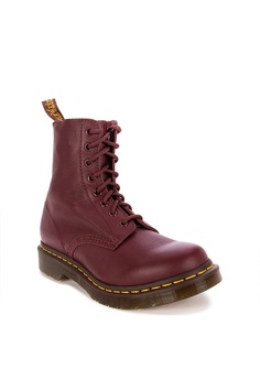 2219fb73ae Dr Martens for Women | Buy Dr Martens Online | ZALORA Philippines