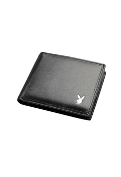 c2a91ddf966 Buy Playboy Wallets For Men Online on ZALORA Singapore