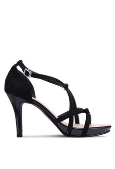 f1b00a4a876 Buy DMK Heels For Women Online on ZALORA Singapore