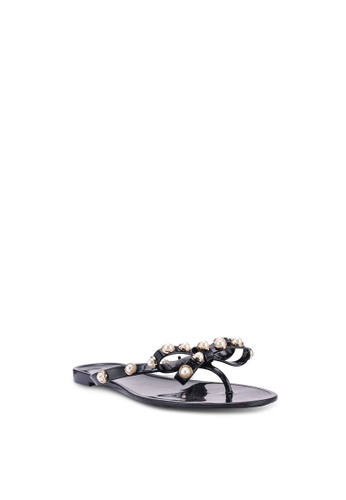 4de1871e4b48 Buy ALDO Belacia Sandals   Flip Flops Online on ZALORA Singapore