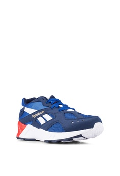 c8bed33f85158 15% OFF Reebok Classic Aztrek 90 s Shoes RM 359.00 NOW RM 304.90 Available  in several sizes