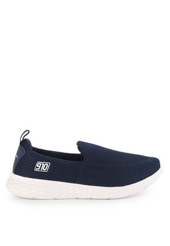 910 blue Otoko 1,5 91400SH0WP2KID_1