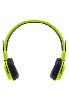 EXTRA BASS EP-18 Stereo Over-the-Ear Headphones