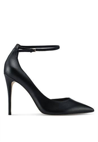 ALDO black Staycey Heels A8749SHECC1976GS_1