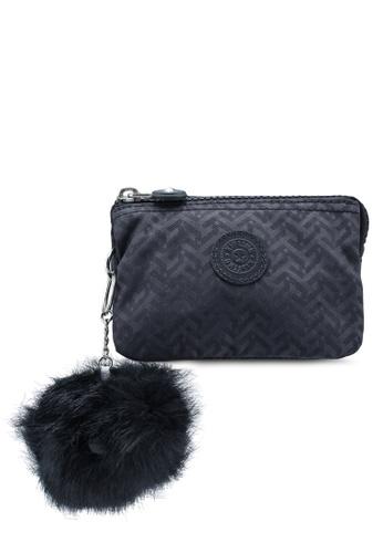 Kipling black Creativity Wallet ACF6AACB3311E1GS_1