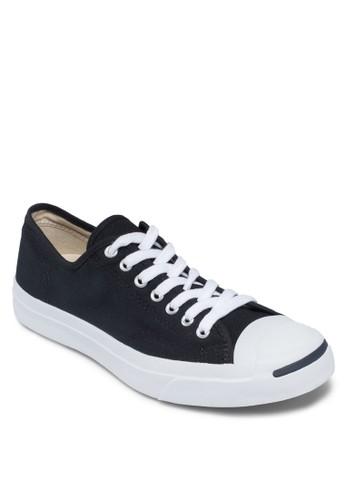 Jack Purcellesprit分店 帆布鞋, 鞋, 鞋