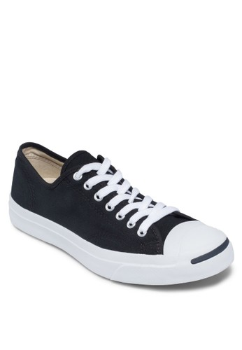 esprit台灣Jack Purcell 帆布鞋, 鞋, 鞋