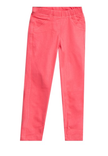 Rodeo Junior pink Ds Daisy Sunday Morning Cool Casual Ds D 61AD1KA979E428GS_1