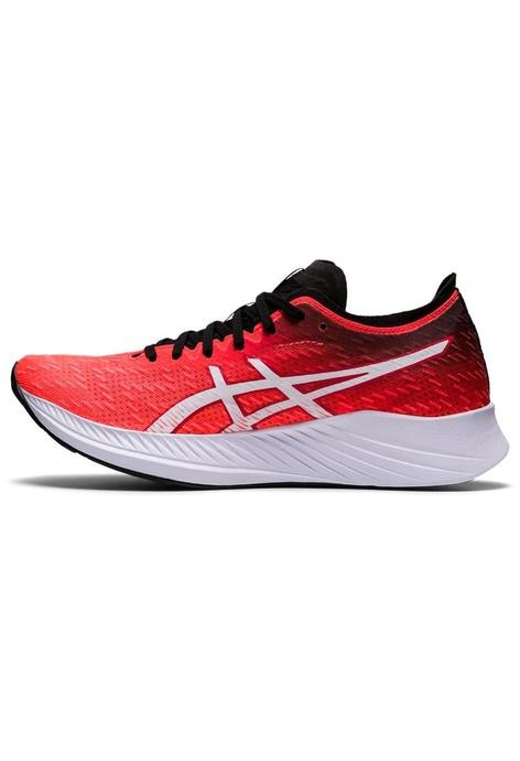 Asics ASICS MAGIC SPEED 跑步鞋 1012A895-600