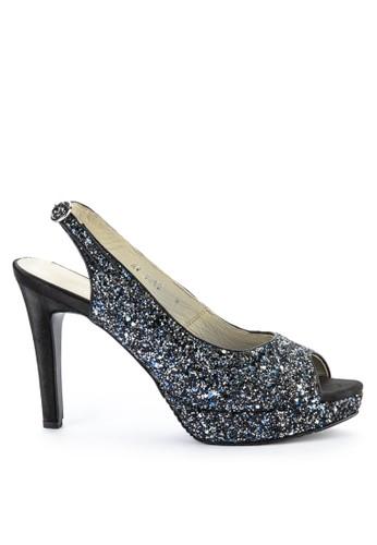 Andre Valentino multi Ladies Shoes 9662Az 6FC55SH564B51BGS_1