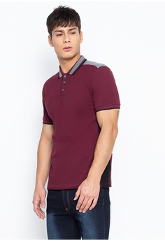 c4715da90f7 Shop DEBENHAMS Clothing for Men Online on ZALORA Philippines