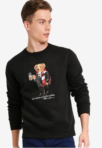 2019 professionell Tropfenverschiffen Gutscheincode Long Sleeve Knit Magic Fleece Sweatshirt