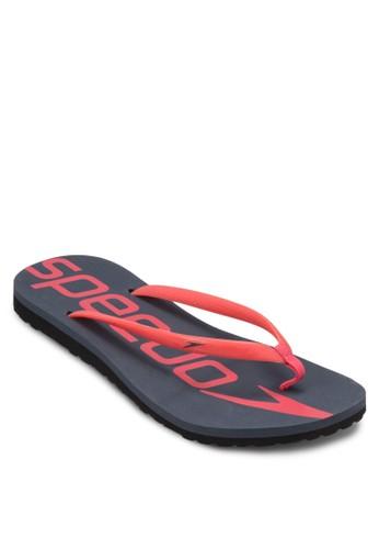 Kailua 夾腳拖, 女zalora 心得鞋, 拖鞋