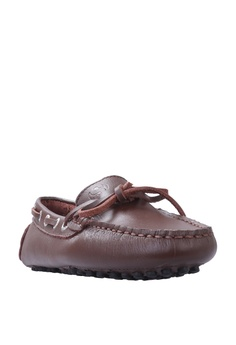 a0d6ac97b462 39% OFF Superga Superga 463 Coffee RM 527.90 NOW RM 320.00 Available in  several sizes
