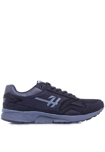 HRCN black HRCN Black Vague HR759SH0VNPPID_1