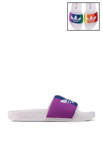 Originals Adilette Pride Slides Adidas FKJlc3T1