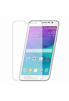 Premium Tempered Glass Screen Protector for Samsung Galaxy J1 2016