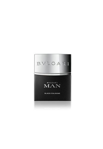 Bvlgari black Man Black Cologne EDT 30ML AFB88BECA5259CGS_1