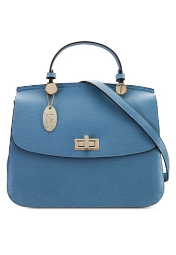 人造皮革手提包, 包, esprit手錶專櫃包