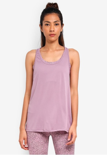 Cotton On Body multi Strappy 2 In 1 Tank Top 437B7AAFF1BD75GS_1