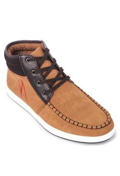 Romeo Sneakers
