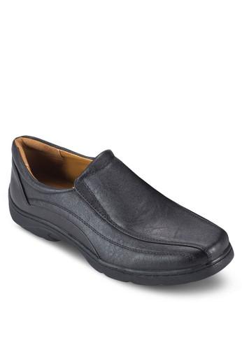 商務懶esprit outlet台北人皮鞋, 鞋, 鞋