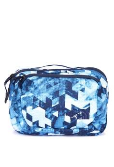 Roo III Shoulder Bag