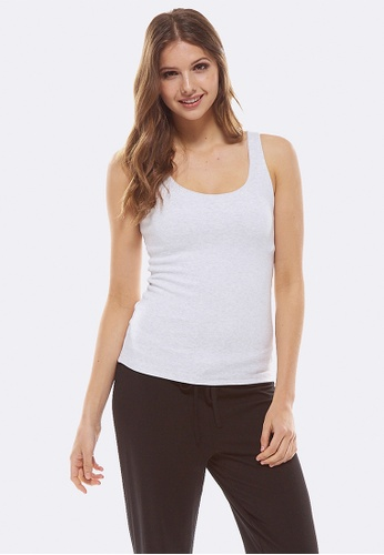 9b3de7dffb Buy Deshabille Any Excuse Tank Online on ZALORA Singapore