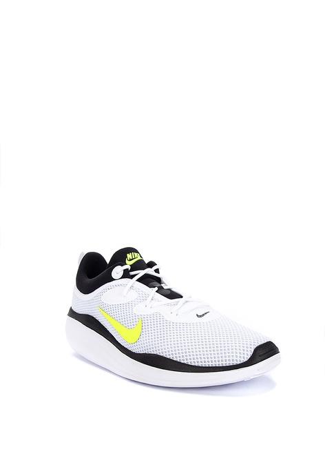 huge selection of 985ed bcdcb Nike Shoes   Shop Nike Online on ZALORA Philippines