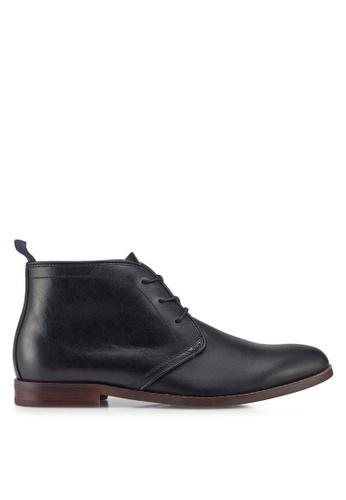 ALDO black Aroanna Boots 91966SHA8C988BGS_1