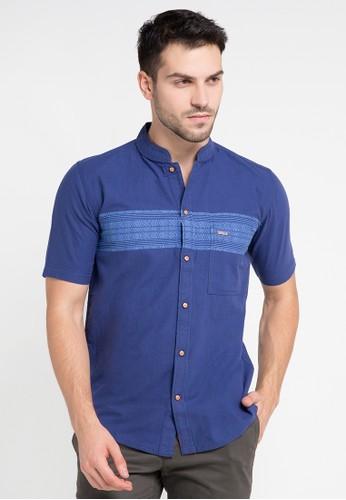 USED Jeans blue Gena Two US083AA0VUDIID_1