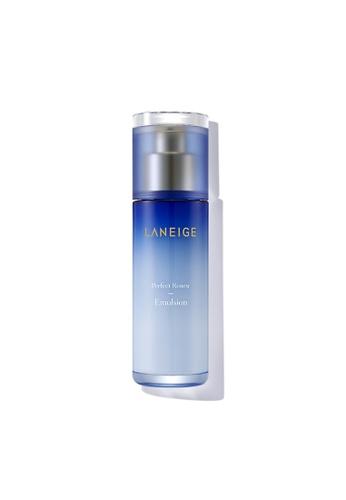 Laneige Perfect Renew Emulsion 100ml LA873BE29BJESG_1