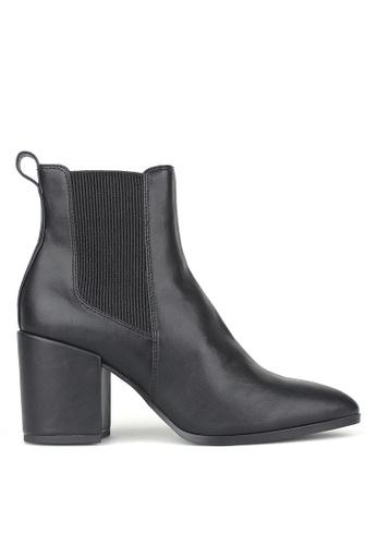 Betts black Coyote Chelsea Boots 0FB50SH8B3F987GS_1
